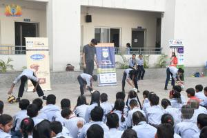 Fun Sports Workshop (6)