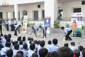 Fun Sports Workshop (9)