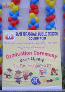Graduation Day Ceremony (1)