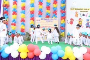 Graduation Day Ceremony (13)
