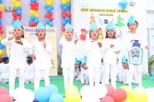 Graduation Day Ceremony (14)