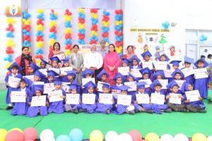 Graduation Day Ceremony (16)