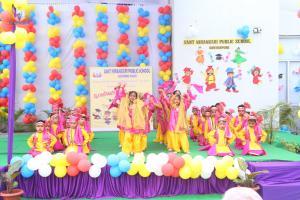 Graduation Day Ceremony (19)