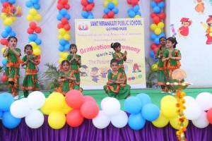 Graduation Day Ceremony (2)