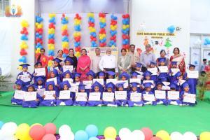 Graduation Day Ceremony (22)