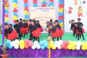 Graduation Day Ceremony (3)
