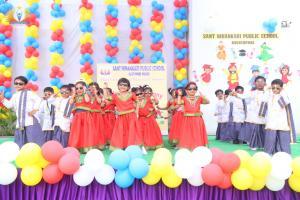 Graduation Day Ceremony (7)
