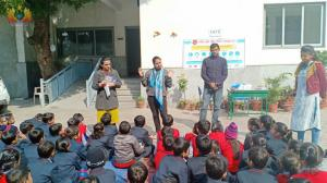National Deworming Day, 2019 (4)