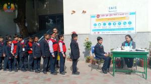 National Deworming Day, 2019 (5)