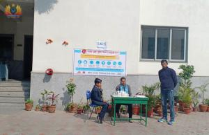 National Deworming Day, 2019 (6)