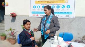 National Deworming Day, 2019 (7)