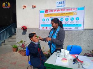 National Deworming Day, 2019 (9)