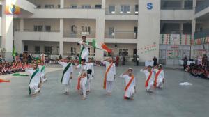 Republic Day Celebration (5)