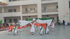 Republic Day Celebration (6)